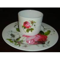 Buy cheap Melamine CUP SAUCER product