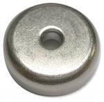 Buy cheap NdFeB Magnet elliptic type product