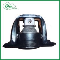 Buy cheap 11210-ED800  Rubber Engine Mount for NISSAN TIIDA LIVINA L10Z L10P L10H OEM  FACTORY product