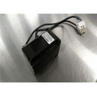 Buy cheap Small Industrial Servo Motor With Brake 100W 89A 3000RPM SGMPH-01AAA41 product