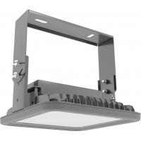 Buy cheap IP65 LED Tunnel Luminaire , LED Tunnel Lamp 50w 100w 150w 200w 250w Energy Saving product