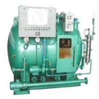 Buy cheap Sewage Treatment Equipment 15 Persons (SWCM) product