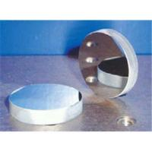 Buy cheap Flat Metallic Mirrors product