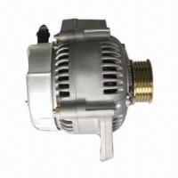 Chevy 5 3 Fuel Filter as well Images Mercruiser Alpha One Parts besides Gm 305 Marine Engine additionally Location Diagram Additionally Freshwater Cooling System together with 1988 3 8 Buick Engine Diagram. on mercruiser 4 3 v6 wiring diagram