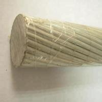 Buy cheap Aluminium alloy bare conductor AAAC 185 sq mm bare cable product