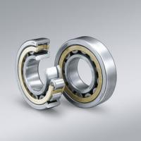 Buy cheap NU 409 SKF cylindrical roller bearing,carbon steel material, 45X120X29MM product
