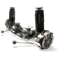 Buy cheap Shock Absorber suitable for Toyota product
