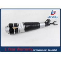 Buy cheap Front Right Air Shock Strut Assembly For Audi A6 C6 & S6 4F0616040AA product