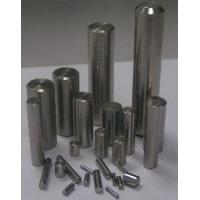 Buy cheap Needle Roller product
