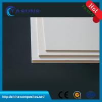 Buy cheap fiberglass foam board, fiberglass honeycomb sandwich panels, fiberglass foam sandwich, Fiberglass Sandwich Panels, product