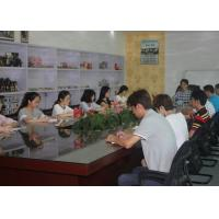 Dongguan Weijun Toys Co., Ltd.