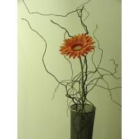 Buy cheap Latest Charming & Welcomed Artificial Flower from wholesalers