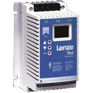 Buy cheap lenze inverter product