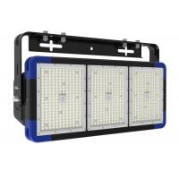 Buy cheap Outdoor Led Sports Ground Floodlights Meanwell Driver , Led Sports Floodlights from wholesalers