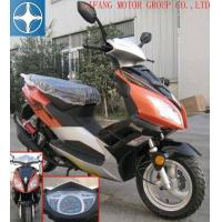 Buy cheap Scooter,Motorcycle,Gas Scooters,Vespa product