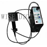Buy cheap Portable Borescope product