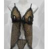 Buy cheap Hot Women Underwear Sex Dress Bra Set from wholesalers