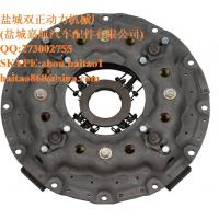 Buy cheap 14.1601090-10 CLUTCH COVER product