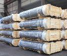 Buy cheap Low Ash Graphite Electrode product
