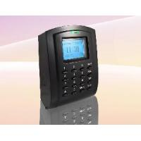 Buy cheap RFID Card Reader for Access Control System (HF-SC103) product