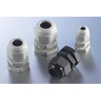 Buy cheap Nylon Cable Glands product