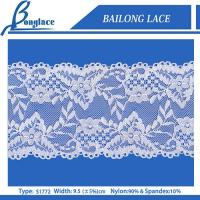 Buy cheap Lace trimming factory OEM available product