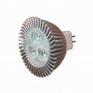 China LED,MR16 led,MR16 Spotlight High power Series LED ,white led,led , led light,led lighting,led lighting fixture,led bulb on sale