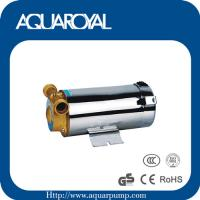 Buy cheap Boostering pump TLS90/120 product