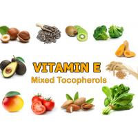 Buy cheap Healthy Natural Vitamin E Supplement 1210IU Health Care Products KOSHER Certified product
