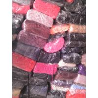 Buy cheap Cheapest Underwear Accessories Factory In China,Mix Color Elastic Strap For Bra product