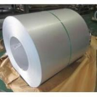 Buy cheap DX51D Roofing Sheet Galvalume Steel Coils and Sheet ( GL ) , Home Appliances , Auto Industry from Wholesalers