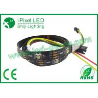 Buy cheap Addressable RGB LED Strip product