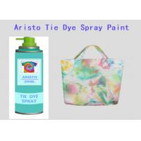 Buy cheap Soft VinylSprayPaint With Good Penetration Ability Not Sticky product
