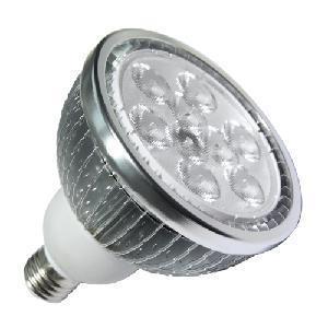 Buy cheap LED PAR Lamp / Spot Light (FXPAR30-A9W) product