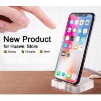 Buy cheap 2019 Mobile phone anti theft devices cell phone alarm charging /protector product