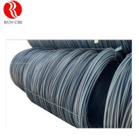 Quality Hot Rolled Wire Rods With high quality for sale