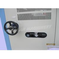 High Temperature Oil Circulation Mold Temp Controller Unit for Compression
