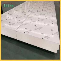 Buy cheap PE Protective Film For Wall Panels Anti Scratchs And Anti Pollution Film product
