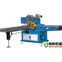 Buy cheap Automatic Paper Handkerchiefs Packaging Machine product