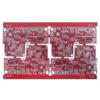 Buy cheap 2-28 Layer rigid PCB boards product