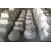 China Single Bowl Solid Surface Sink on sale