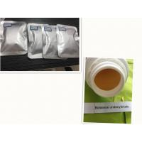 Buy cheap Injectable Boldenone Steroids Compound Bold Undecy Einecs No 236-024-5 product