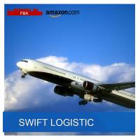 Air Freight Forwarder European Freight Services From Shenzhen China To Denmark