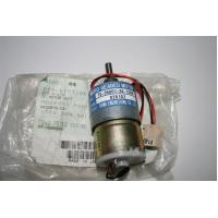 Buy cheap W402879 / W402879-03 Noritsu minilab motor product