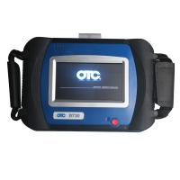 Buy cheap SPX AUTOBOSS OTC D730 Universal Auto Scanner Built In Printer Covers More Than 50 Vehicle Makes product