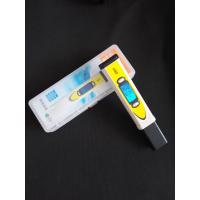Buy cheap China Manufactor backlight ORP meter digital Redox pen test ORP value in -1999v from wholesalers