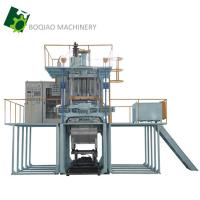 Buy cheap die casting machine for low pressure aluminum die casting product