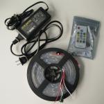 Buy cheap Addressable WS2812 WS2812B Pixel SPI 5050 LED Strip Kit product