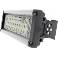 Buy cheap High Lumen LED Tunnel Light 50w - 250w Economic Type For Underground Parking Lots product