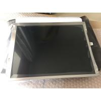 Buy cheap Machine parts Mobile Liquid crystal display LCD LQ121S1DG41 product